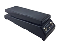 Long history brand wah wah pedal for electric guitar