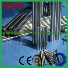 Chinese well-reputed supplier 310s stainless steel round bar for anchor affordable price top quality