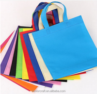 Custom wholesale reusable tote shopping bags