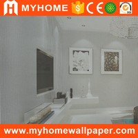 Natural light color washable wallpaper wholesale for kitchen