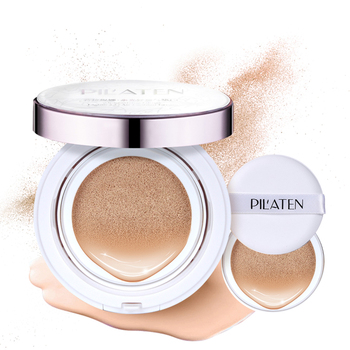 Pilaten definition before or after primer cc cream makeup