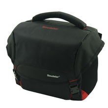 Soudelor Camera bag can be Customized Wholesale Waterproof Digital camera case