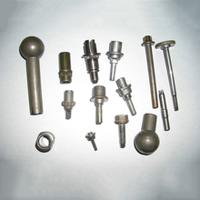 two wheeler hydraulic hosiery spare machine parts