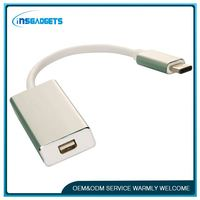 micro displayport to vga cable ,H0T585 displayport dp male to vga female adapter