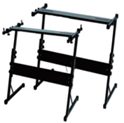 SK023 Wholesale Small/Big Electronic Keyboard Stand
