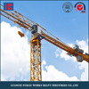 Price Of Tower Crane Real Estate