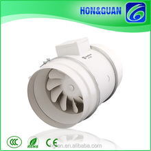 Hot sell bathroom exhaust fans