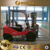 YTO CPC25 forklift and forklift lights, same to used toyota forklift