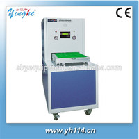 New Product Low Price In Guangzhou