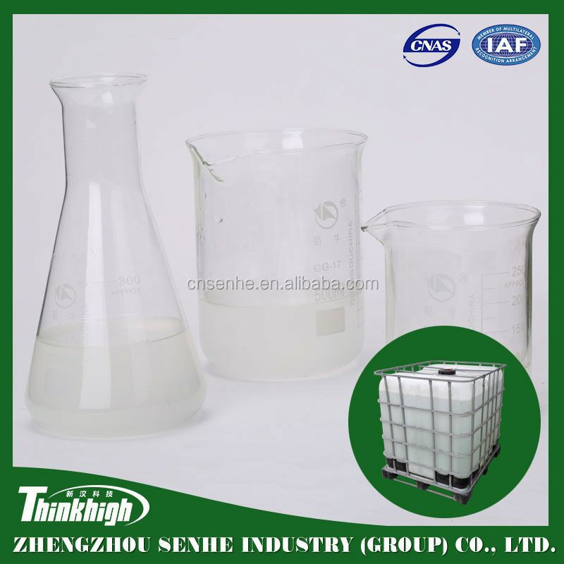 TH28504 top hot sale selling hardening accelerating super plasticiser for Bangladesh