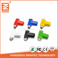 Small usb storage device memory pendrive custom usb flash drive with logo OEM