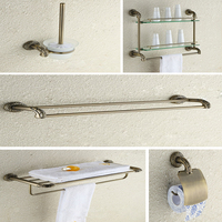 Wholesale Bathroom Accessories Fashional Bathroom Sets