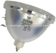 Quality Compatible Projector Bulb Lamp 150W
