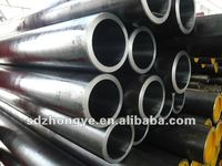 "2"" pipe schedule 80 pipe wall thickness"