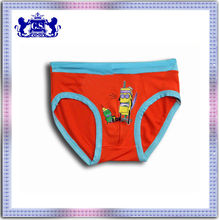 hot sale cheap made in china wholesale fashion style stock boy underwear model