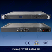 New general style echolink receiver 888 with certificate