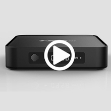 download hindi video hd songs T95M Quad Core Tv Box Android 6.0 Smart tv box 2g 8g T95n T95x mx pro