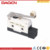 Excellent quality D4MC series IP63 10A 380V micro switch