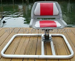 Inflatable Boat Seat