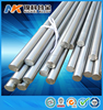 Manufacture excellent corrosion resistance alloy hastelloy g30