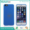 Custom Phone Case OEM Factory Cellular Case for iphone6 plus