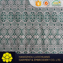 elegance french italian cheap mesh embroidery lace fabric