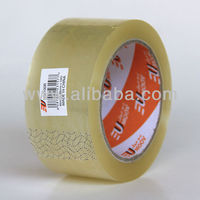 Tape 48mm x 100 Yards - Extra Strength