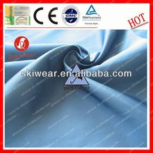 high quality waterproof 1680 denier nylon