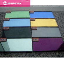 plastic mirror sheet wholesale perspex mirror cheap plastic mirror sheets