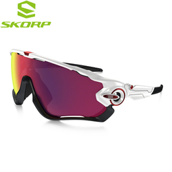 Sport Sunglasses Bicycle Cheap Safety Glasses Cycling Bike Glasses