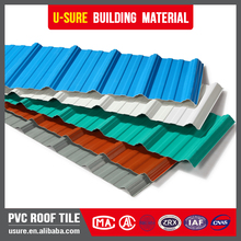 skylight roofing / mykonos fiberglass sheet carport roofing material / fishing hard plastic sheet