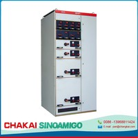 China's fastest growing factory best quality MNS Indoor Low Voltage Withdrawable Switchgear,switchgear panel