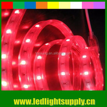 120led/m 14.4w/m IP33 IP65 PI68 low voltage double side SMD5050 led pixel tape