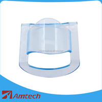 Disposable Oral Mouth Prop /dental mouth support