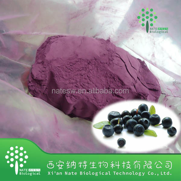 Low Price Stronger Immune System Acai Berry Pure Powder