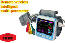 New Arrival PDJ-9880 Remote wireless intelligent multi-parame