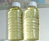 China manufacturer Biodiesel ( UCOME ) for sale