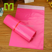 2018 Durable Plastic Shipping Mailing For Cloth Custom Courier Bag
