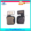 Big Camera for iPad mini 4 Parts, for iPad mini 4 Small Parts