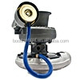 RE532866 SE502420 turbocharger S200G018 turbo charger for volvo engine parts