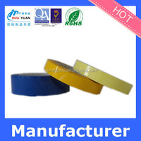 polyester film roll