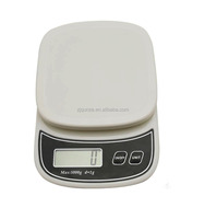 Electronic weight scale electronic digital hair color scale