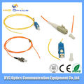 SM/MM FIBER OPTIC PATCH CORD PATCH CORD PATCH LEAD