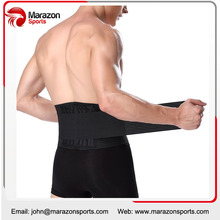 Professional breathable back braces for wholesale