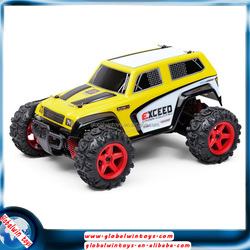 1 24 4wd rc drift car,rc stunt car,rc off-road racer