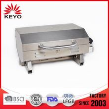 top seller Super Quality bbq gas grill from portugal industrial barbecue grills