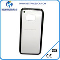 2D sublimation printing phone case
