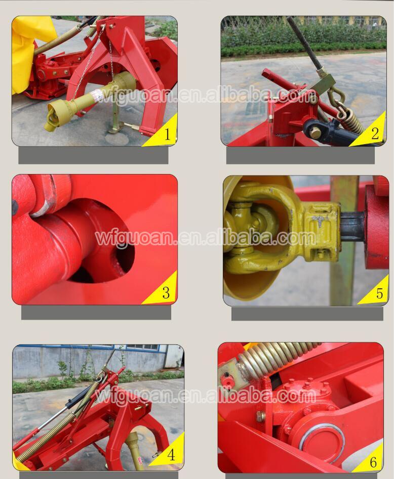 mower info1