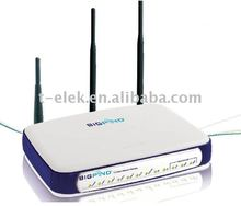 bigpond 3g wireless router 3g9wb