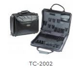 Technician's Tool Case Soft